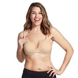 BRAVADO! DESIGNS Women's Belle Underwire Maternity and Nursi