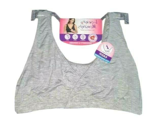 Loving Moments by Lady Pull Gray Size M