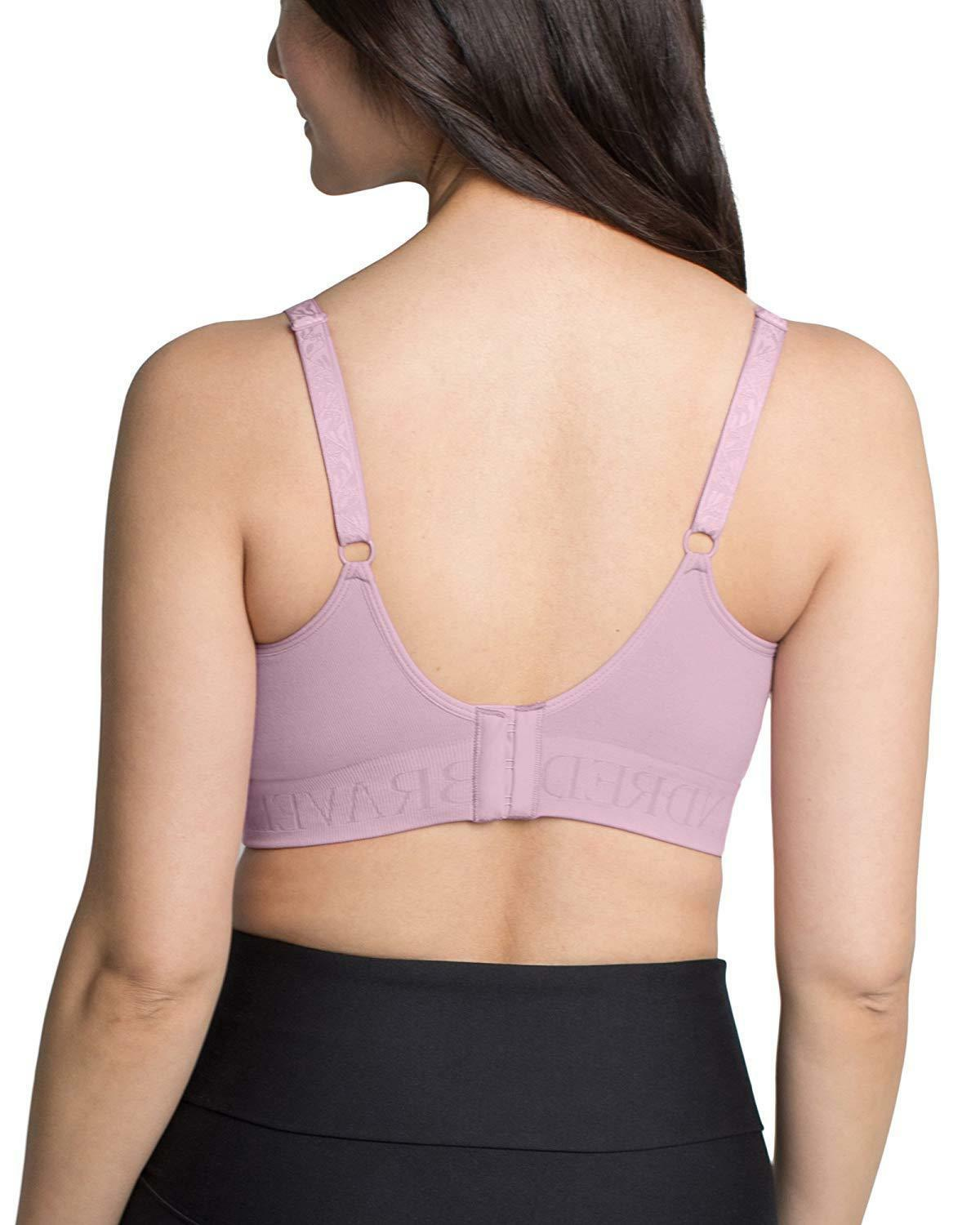 464906d33 Kindred Bravely Simply Nursing Breastfeeding and Maternity. Kindred Sublime  Nursing Bra and. Kindred Nursing and. Kindred Nursing for Breastfeeding and