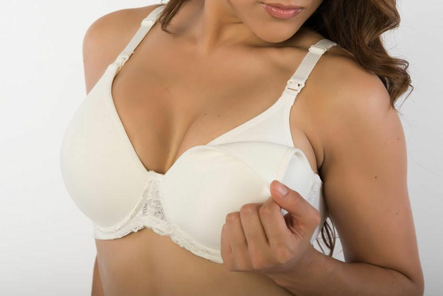 maternity nursing bra under wire with lace