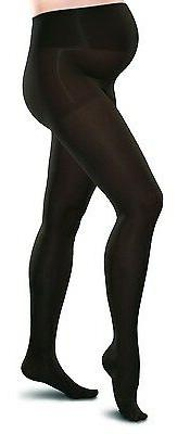 Preggers Maternity Tights