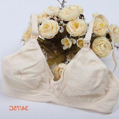 Maternity Front Bras US