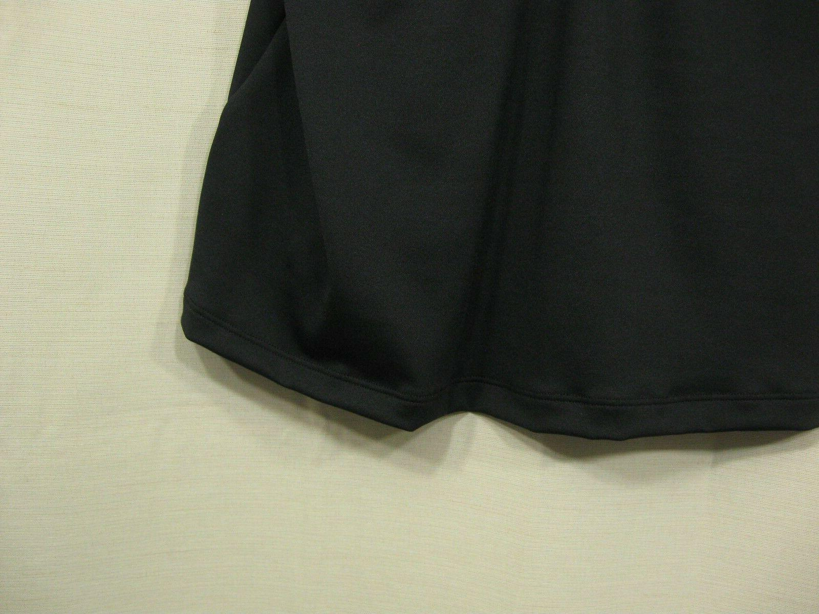 NWT Black Nursing Camisole with Built US4957