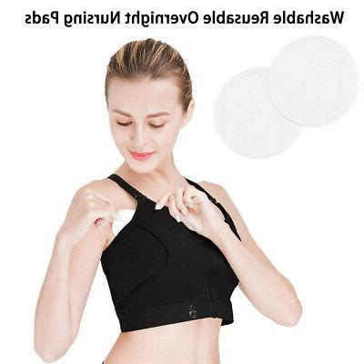 Women's Breast Feeding Nursing Bra US