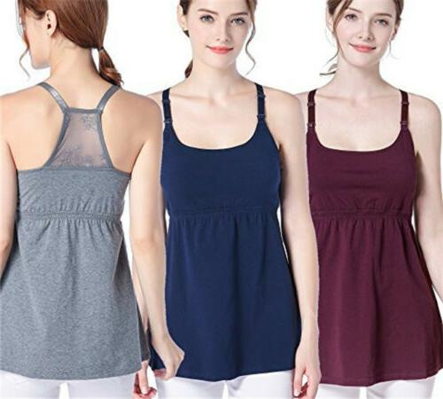 USA Women Clothes Bras Top