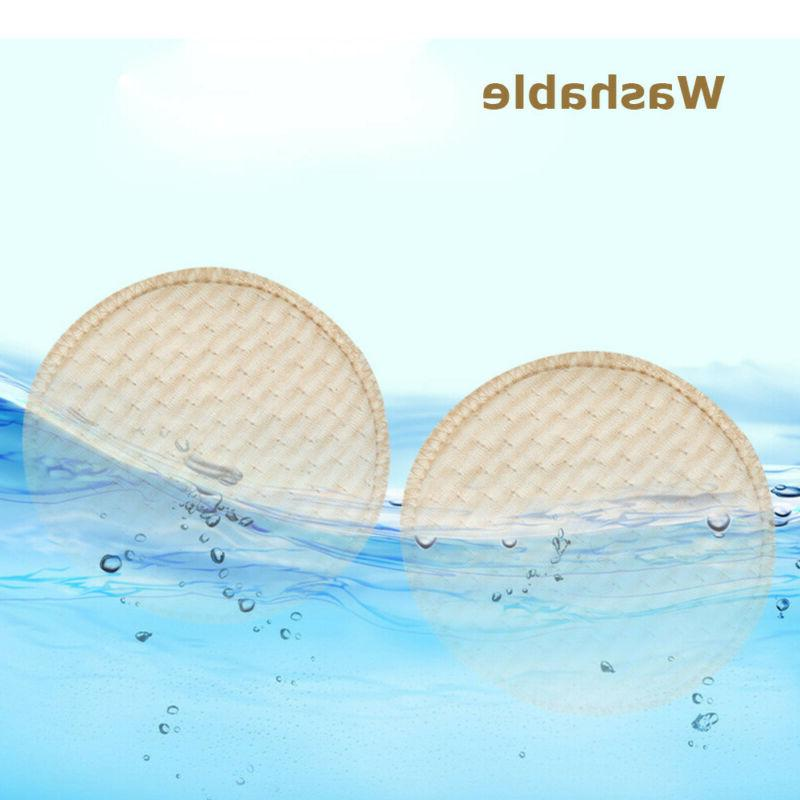 Washable Maternity Pregnant Pads