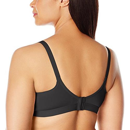 Playtex Women's Shaping