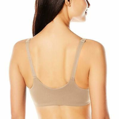Calvin Women's Fit Wirefree Lounge