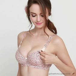 NEW Maternity Bras Pregnancy Bras Nursing Bra Breastfeeding