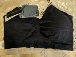 NWT Kindred Bravely Sublime Hands-Free Nursing And Pumping B