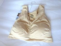 Motherhood Seamless Full Coverage Nursing Bra Size S/M NWT