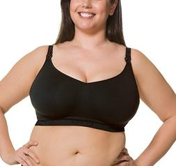 Sugar Candy Original Women's Maternity & Nursing Seamless Br