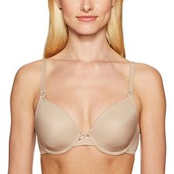 Leading Lady Women's Dreamy Comfort Underwire Maternity to N